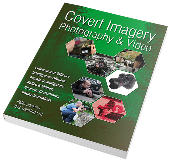 Covertimagery