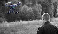 UAV Drone Pilots Safety Training Course